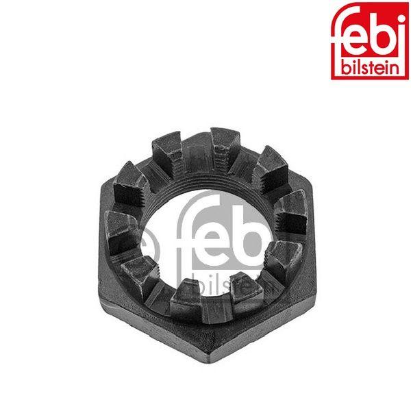 FEBI BILSTEIN Axle Nut, drive shaft 03516