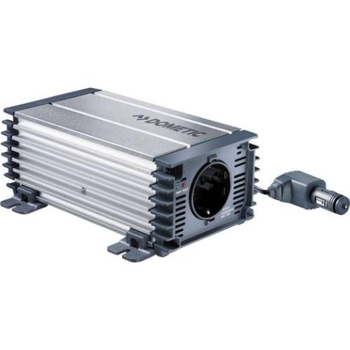 DOMETIC WAECO 9600000016 Wechselrichter Perfect Power 152, 150 W, 12 V