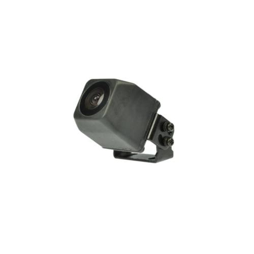 Pioneer CA-BC.001 Rückfahrkamera Universal-Farbkamera