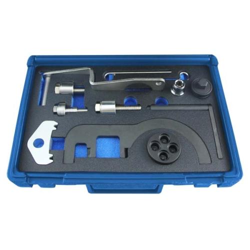 SWSTAHL 26180L locking tool set for timing