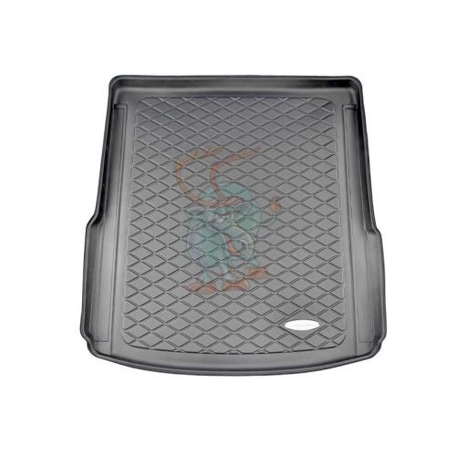 RENSI 43225 Kofferraumschalenmatte auch bei Alu-Schiene Gewicht 2000 g