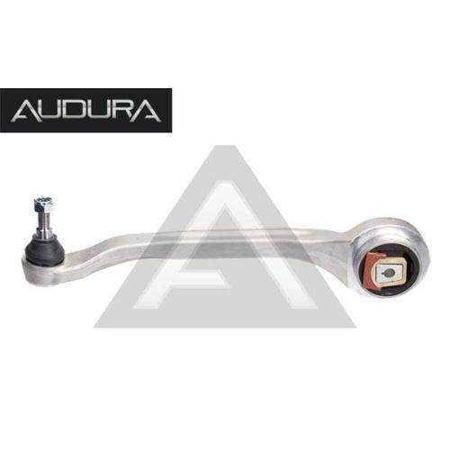 1 Lenker, Radaufhängung AUDURA passend für AUDI VW