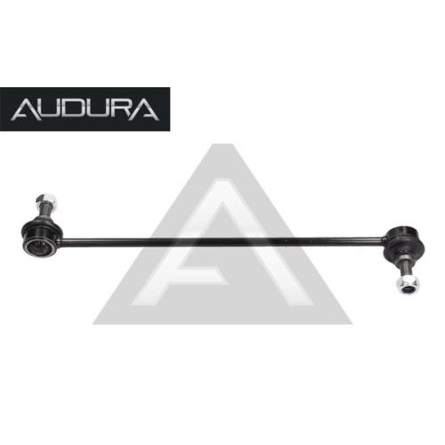 1 Stange/Strebe, Stabilisator AUDURA passend für BMW MINI