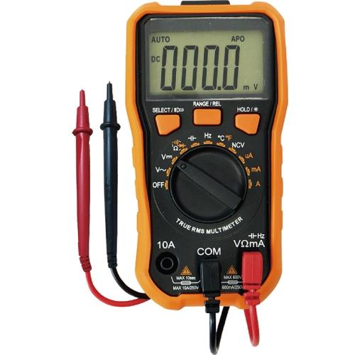 Kunzer Hand-Multimeter MY70