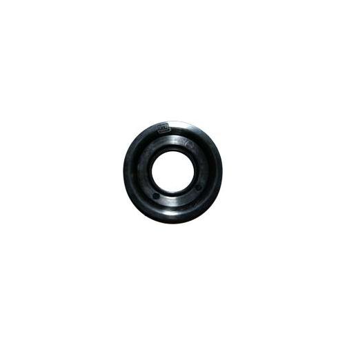 AIV 600046 Dichtring für KNOTT-Radbremse 25-2025 (250X40), Maße 35x72x7mm