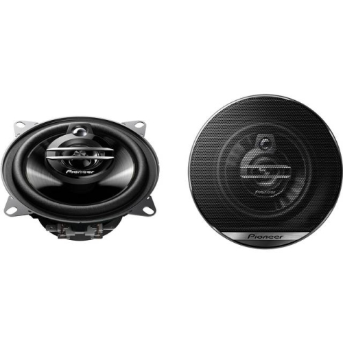 Pioneer TS-G1030F 3-way coaxial mount speaker 210 W