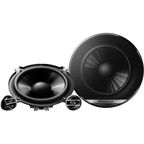 Pioneer TS-G130C 2-way built-in speaker 250 W