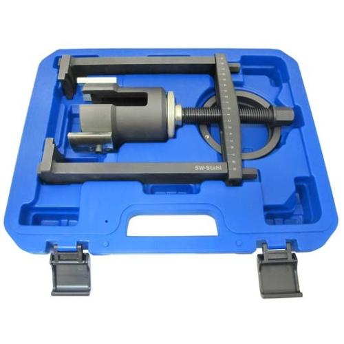 SWSTAHL 302301L Silentbloc assembly tool set