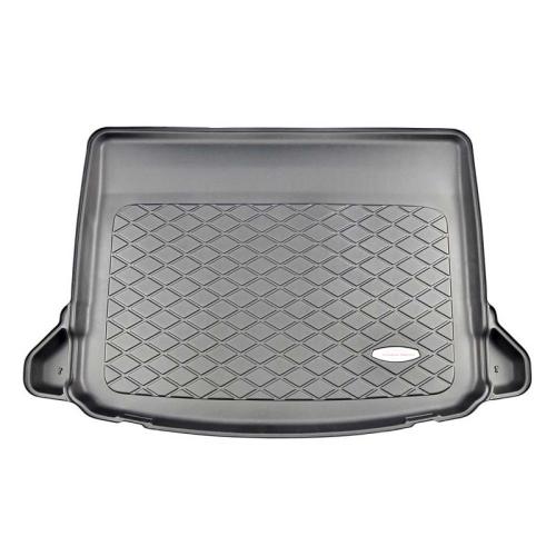 RENSI 43363 Kofferraumschalenmatte Gewicht 1500 g
