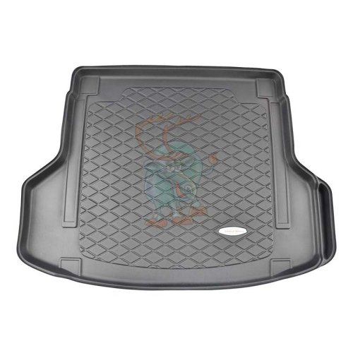 RENSI 43314 boot shell mat also with vario rails, weight 2200 g