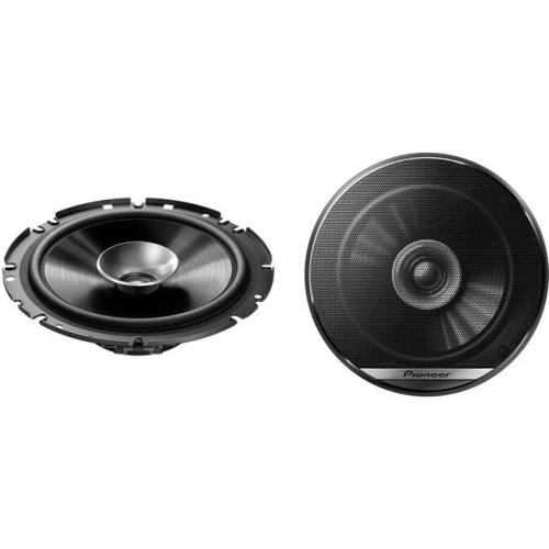Pioneer TS-G1710F broadband mount speaker 280 W