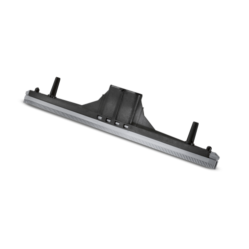 Kärcher suction lip / lip oil-resistant rubber BR 40/10 435 mm (1 pcs.) Art.Nr .: 4.035-288.0