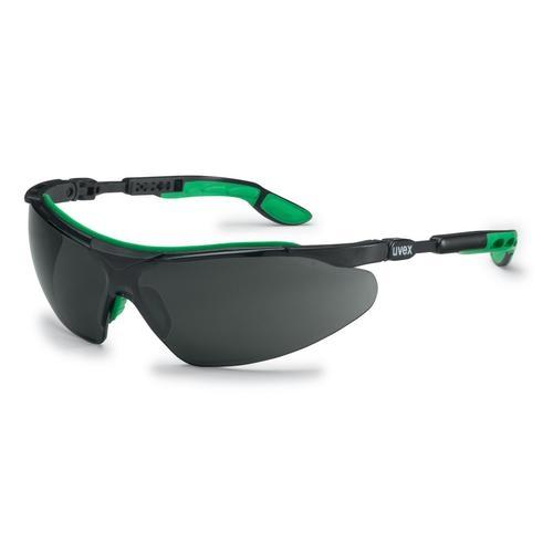 uvex 9160045 i-vo welding goggles scratchproof