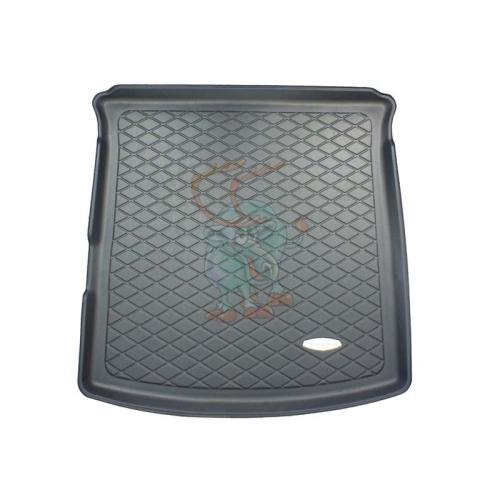 RENSI 43132 Kofferraumschalenmatte nur für 5 Sitzer Gewicht 2000 g