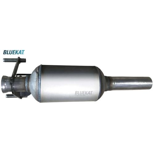 BLUEKAT 993010 diesel particle filter SiC