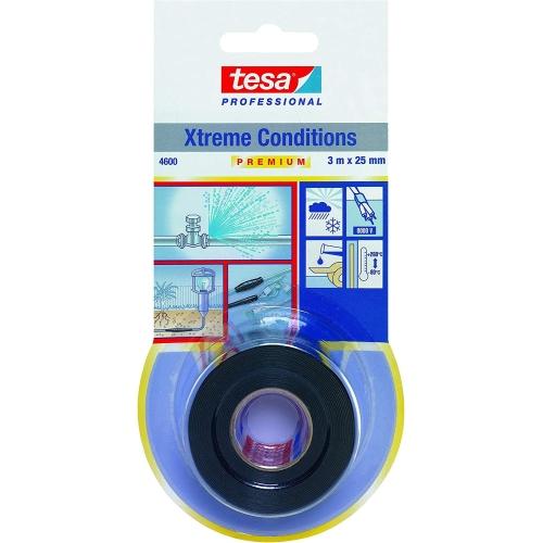 tesa sealing tape 04600-00001-00 Self-adhesive tape
