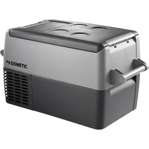 DOMETIC WAECO 9600000602 Kompressor-Kühlbox Coolfreeze CF-35, 12/24 V, 31 Liter