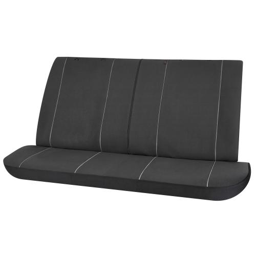 WALSER Autositzbezug Modulo Rücksitzbankbezug 3-teilig Art.Nr.: 13561