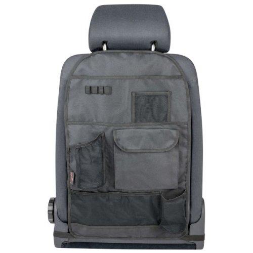 WALSER Multibag Auto Organizer 64x40 cm schwarz Art.Nr.: 24006