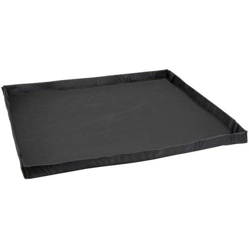 APA CARGO MAT 88 X 76 X 5 cm black
