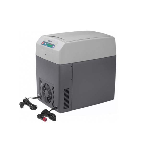 DOMETIC WAECO 9105302085 Bordbar/Kühlbox Tropicool Classic TC-21Fl , 20 Liter