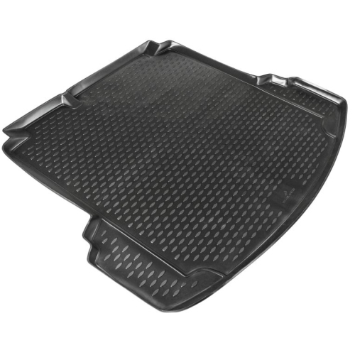 WALSER Kofferraumwanne für Skoda Superb Kombi/Limousine Art.Nr.: 70816