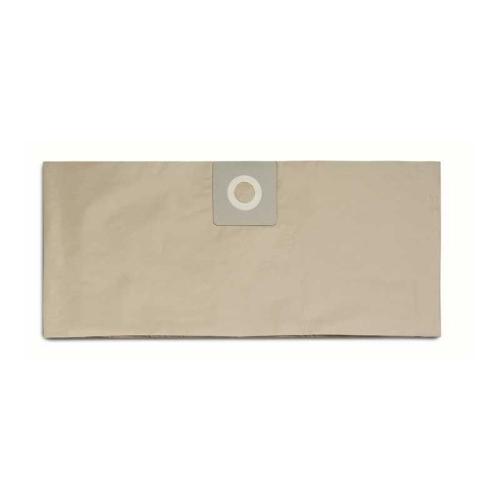 Karcher NT 501 + NT 551 eco - Paper filter bags - 10 pieces Art.Nr .: 6.906-104.0
