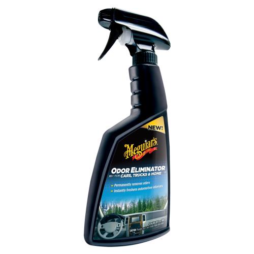 MEGUIARS Meguiar's Odor Eliminator Deodorizer G2316EU 473 ml G2316EU