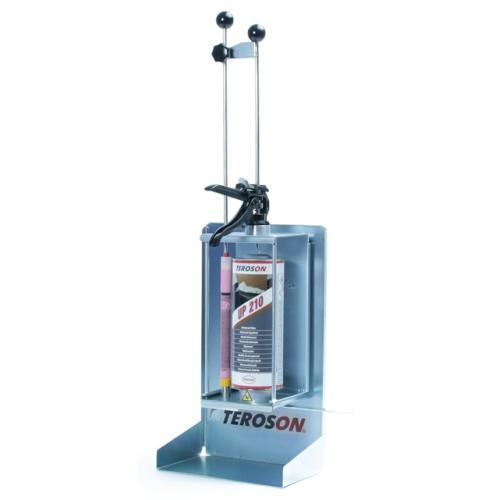 Loctite Teroson 2294924 Dispenser für Spachtelmasse
