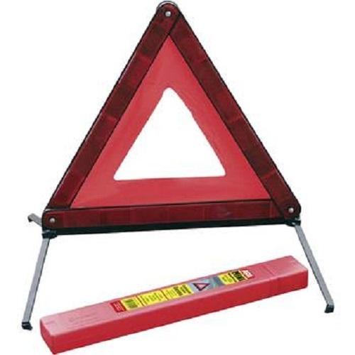 APA MICRO WARNING TRIANGLE 43 x 38 cm