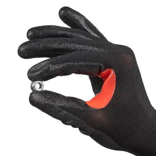 HONEYWELL CoreShield™-Handschuhe Größe 8 21-1818B-8