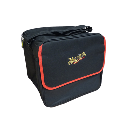 MEGUIARS Meguiar's ST015 Kit Bag 1 Stück ST015