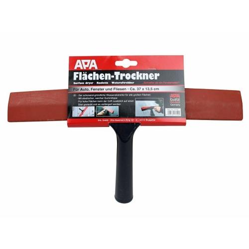 APA FLÄCHENTRTOCKNER WASSERABZIEHER 35cm