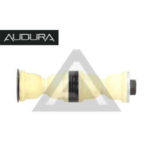 1 rod / strut, stabilizer AUDURA suitable for CHRYSLER DODGE