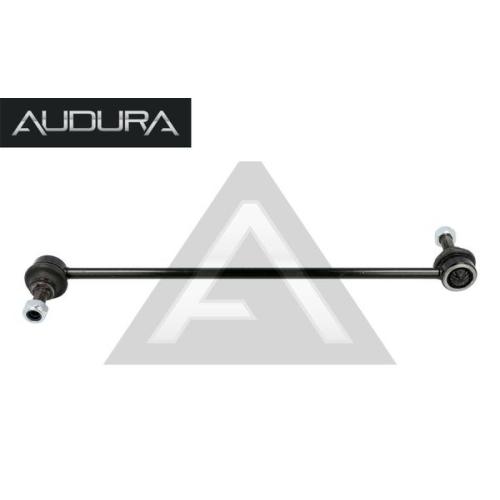 1 rod / strut, stabilizer AUDURA suitable for MITSUBISHI SMART