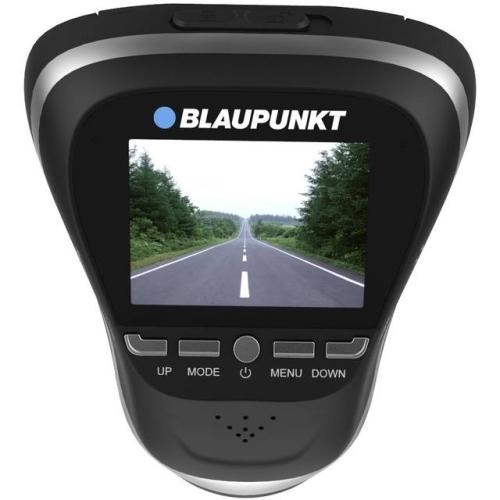 Blaupunkt BP 2.5 FHD dashcam 2005017 0123 894
