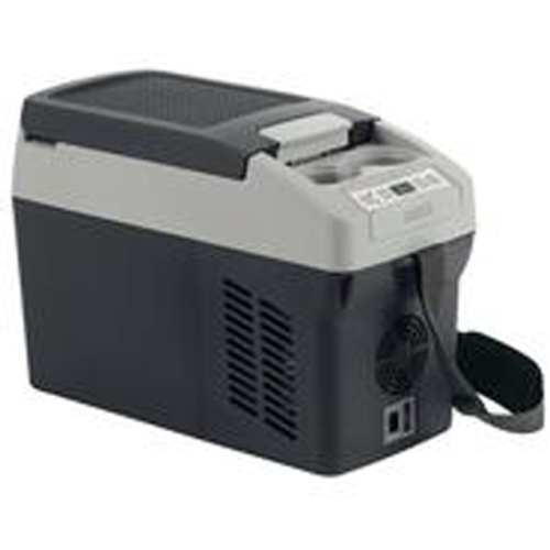 DOMETIC WAECO 9600000599 Kompressor-Kühlbox Coolfreeze CDF-11, 12/24 V, 12 Liter