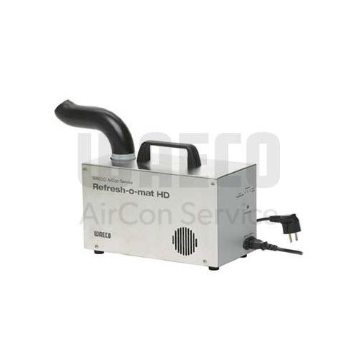 DOMETIC WAECO 8885300096 Klimaanlagenreiniger/-desinfizierer Refresh-o-mat HD