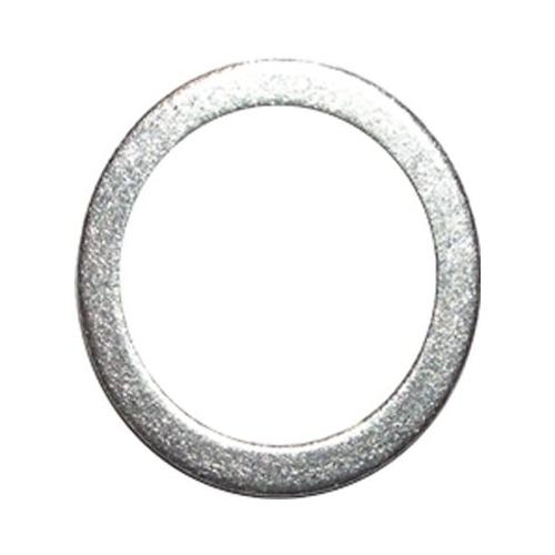 Dresselhaus Dichtringe 4173/000/40 14 x 20 Aluminium DIN7603 1 Satz (5 Stück)