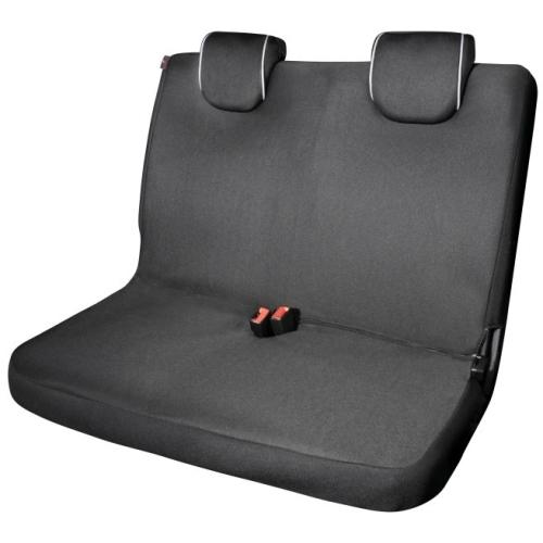 WALSER Autositzbezug Modulo für Doppelbank Art.Nr.: 13566