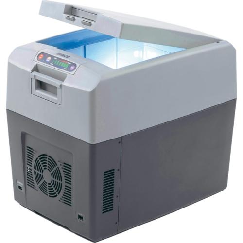 DOMETIC WAECO 9600000467 Auto-Kühlbox Tropicool TC-35FL, 12/24 V, 35 Liter