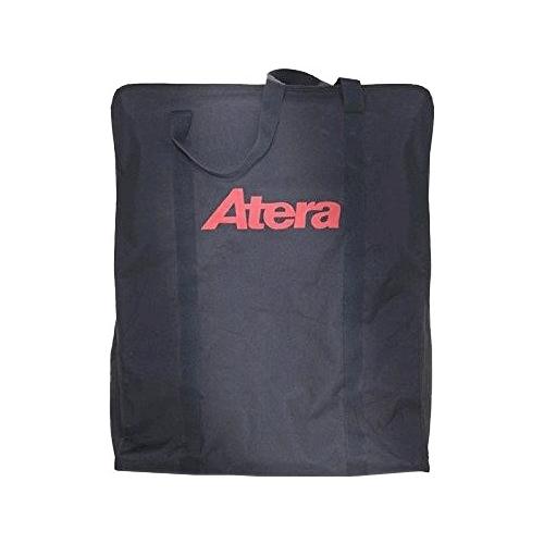 Atera Aufbewahrungstasche für Strada Vario 2 - Art.Nr. 022760