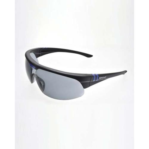 HONEYWELL Schutzbrille Millennia 2G 1032176