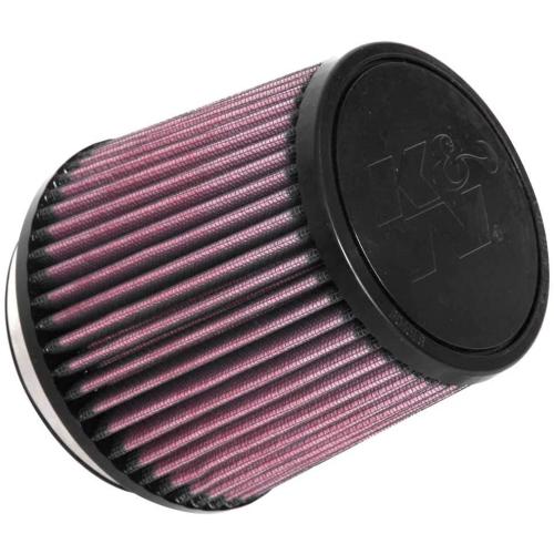 K&N Filters RU-3600 Universal Luftfilter, konisch