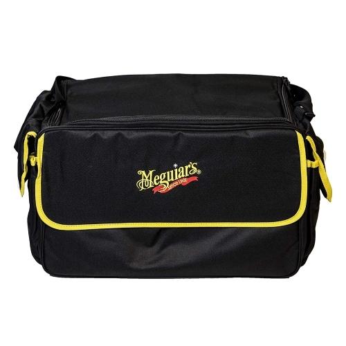 MEGUIARS Meguiar's ST025 Large Kit Bag 1 Stück ST025
