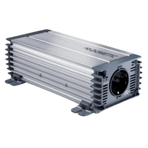 DOMETIC WAECO 9600000020 Wechselrichter Perfect Power PP 602, 12V, 550 W