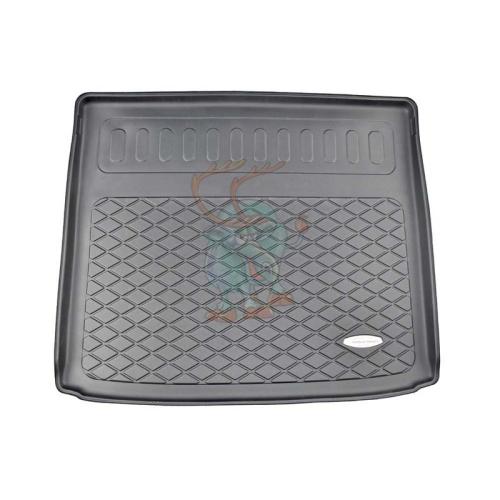 RENSI 43142 Kofferraumschalenmatte Ladeboden Gewicht 1800 g