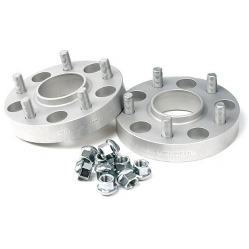 H&R wheel spacers 4865704, 48mm, DRM system