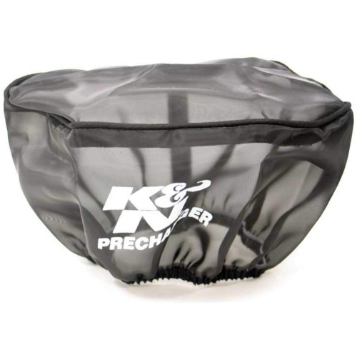 K&N Filters E-3341PK Air Filter Wrap, Schutz Luftfilter