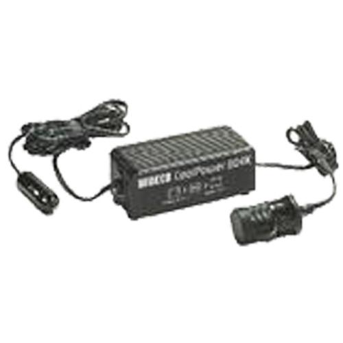 DOMETIC WAECO 9103555790 Spannungswandler CoolPower 804K, von 24 V auf 12 V
